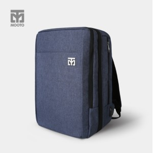 Mooto Mato Backpack S2_Navy