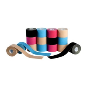 Muscle tape (5 * 5cm)