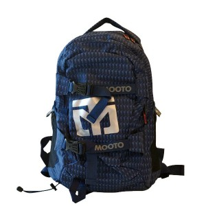 Mooto 540 Backpack (Navy)