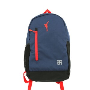 Mooto Promo Backpack S3_Navy