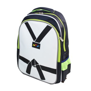 Taekwondo Fashion Bag