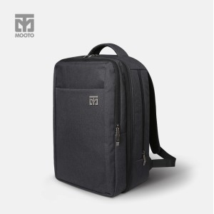 Mooto Mato Backpack