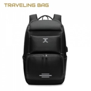 JC Traveling Bag