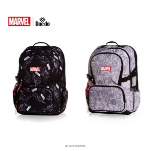 [DAEDO-MARVEL]  Marvel Avengers Backpack